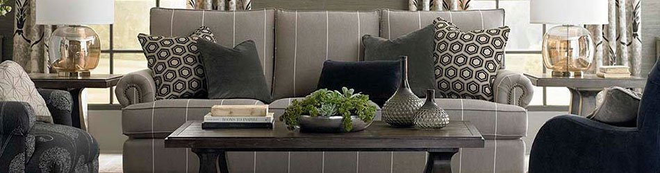 Beautiful Shop Bassett Furniture
