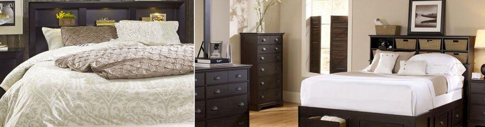 Shop Lang Furniture