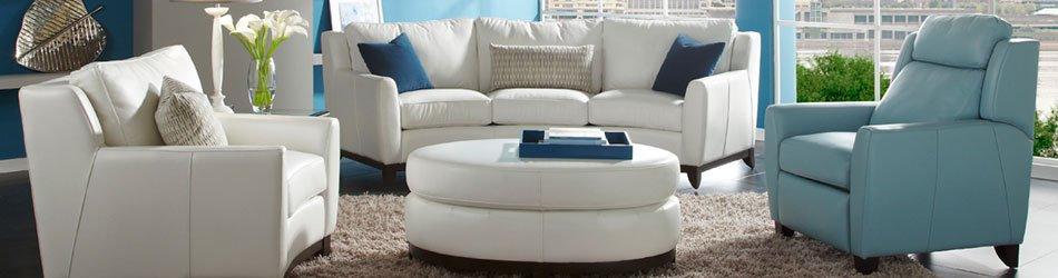 Shop Omnia Furniture